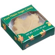 Maple Sugar Leaf - 1.5oz