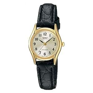 Casio Women's Watch LTP1094Q-7B2RDF