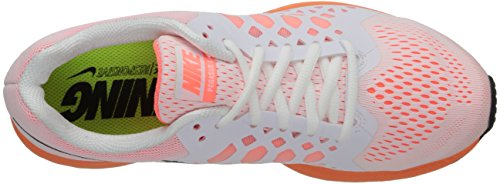 Nike Zoom Pegasus 31 Donna Scarpe Da Corsa 5 B - Media