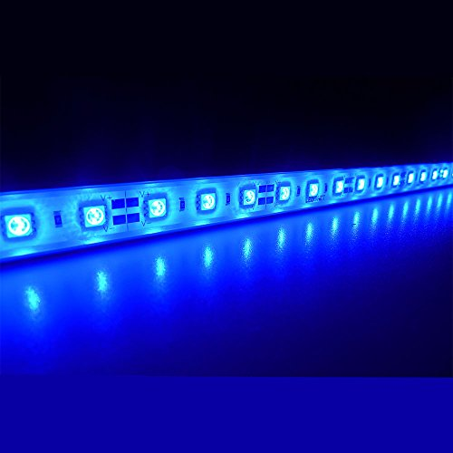 Led Strip Lights For Marine Tanks