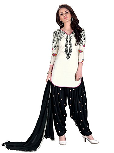 Ready-Made-Patiala-Salwar-Embroidered-Cotton-Salwar-Kameez-Suit-IndiaPakistani-Dress-OF-9009