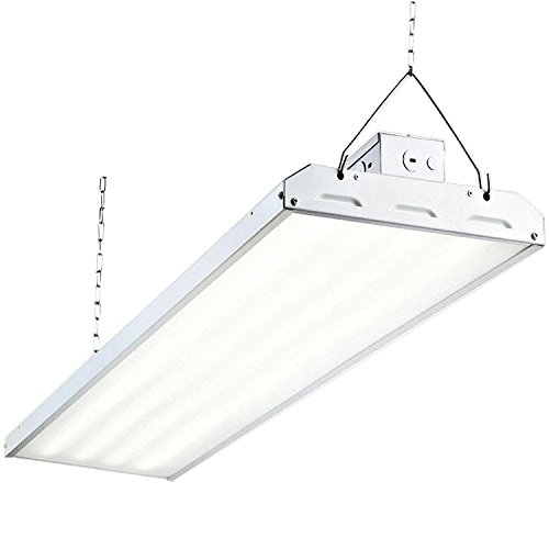 High Bay Led Light Fixtures in US - 2