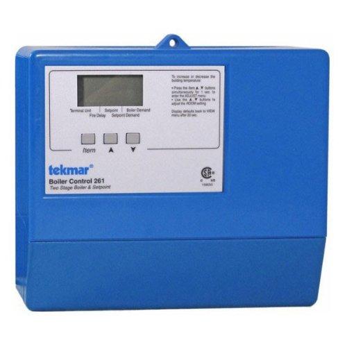 boiler outdoor reset - 5