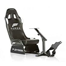 Racing Game Chair