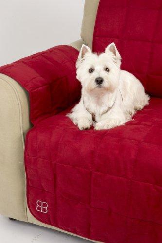 emanuele-bianchi-design-belsofa-velvet-chair-protector-barn