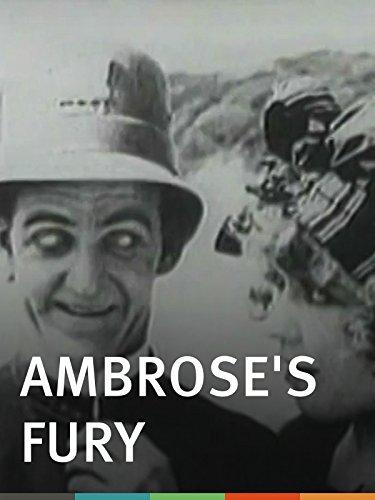 Ambrose's Fury