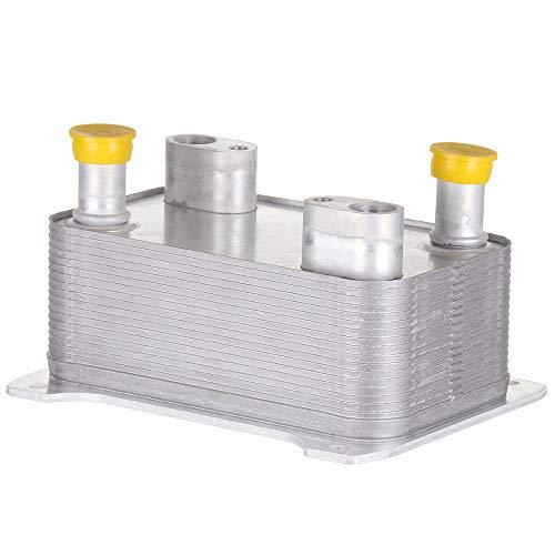 Audi A8 Transmission Cooler, Transmission Cooler For Audi A8