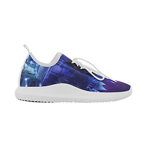 Chaussures De Course Lightprint Dolphin Ultra Light Pour Femmes