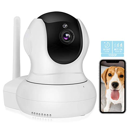 🥇 Nanny cams Wireless with Cell Phone app