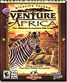 Mumbojumbo Wildlife Tycoon Venture Africa Popular High Quality Modern Design Exquisite Popular