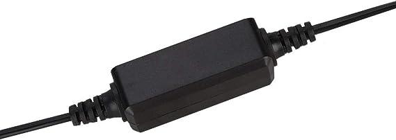 Sonew 12v 1 5a Dc Multifunktions Negativ Boost Abwärtswandler Wechselrichter Transformator Für Heimüberwachungszubehör Auto