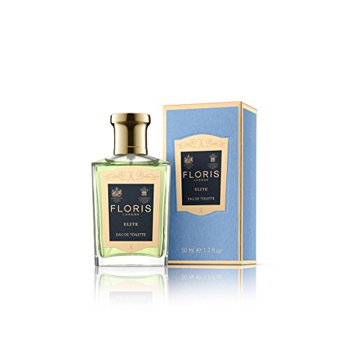 floris-london-eau-de-toilette-spray-elite-17-fluid-ounce