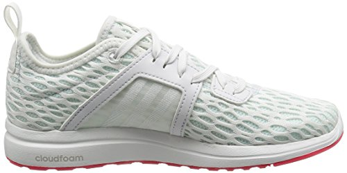 Running W para Balcri de Durama Zapatillas Balcri Mujer Adidas Material Pack Menhie Naranja xZ1fZn