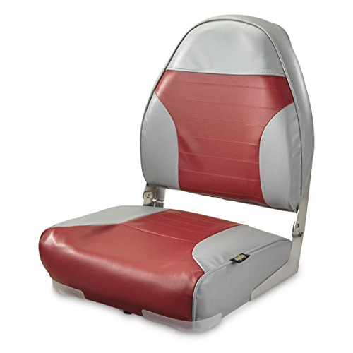 Sensational We Analyzed 1 134 Reviews To Find The Best Fishing Boat Seat Beatyapartments Chair Design Images Beatyapartmentscom