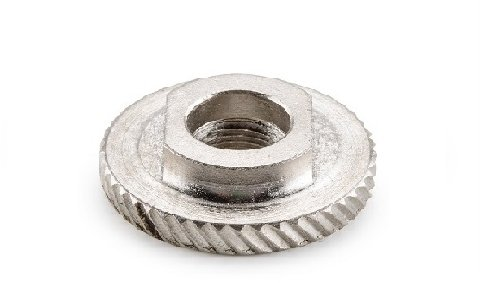 Can Gripper Gear fits Nemco 56028 can opener 68204