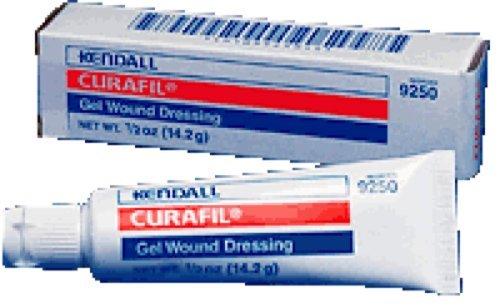 kendall conform dressing - 6