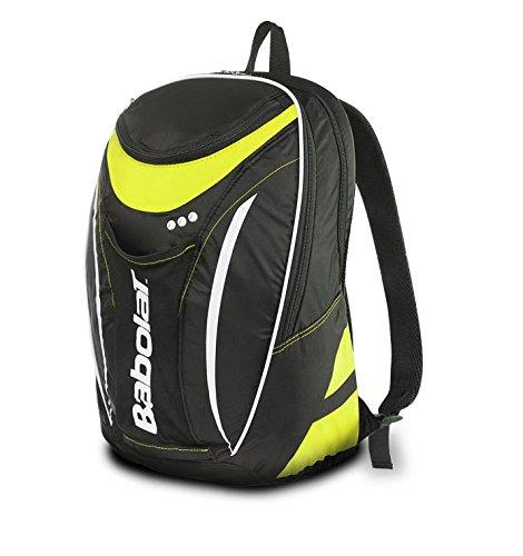 Babolat Club Bolsas para Material de Tenis, Unisex Adulto