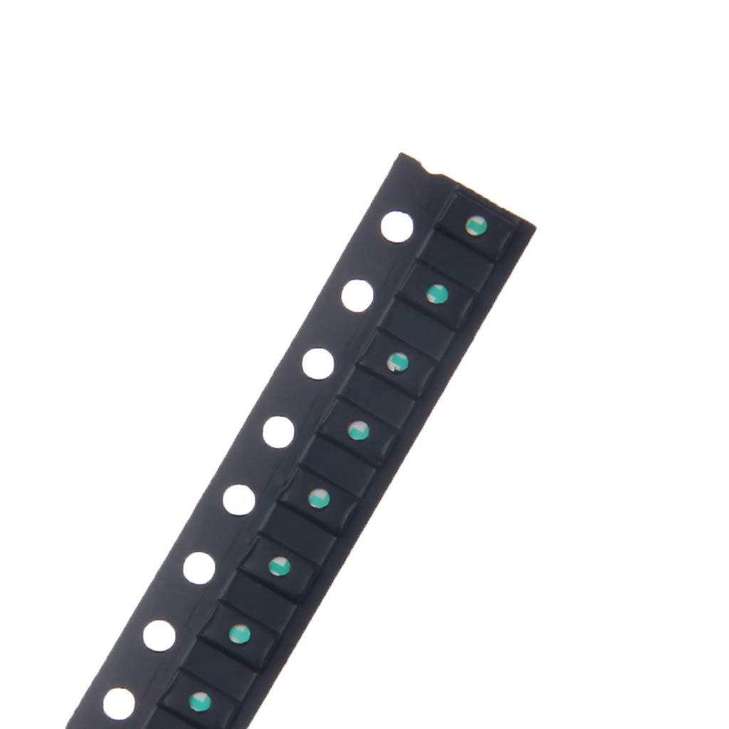 Räucherschale blau Rauchgefäß 10cm Durchmesser Deko Schale aus Speckstein 7523
