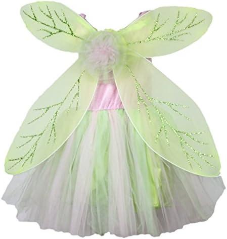 Childrens fairy costumes _image3