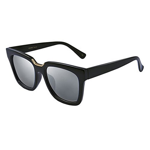Gafas sol aire de de ZY UV libre Gafas Gafas senderismo para hombres sol CH de al protección polarizadas A hombre de ZYTYJ hombre de Conductores Gafas para WpS7IE