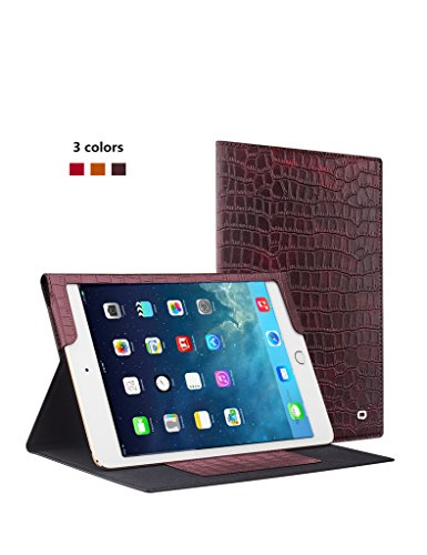 QIALINO Magnetic Genuine Leather Ajustable product image