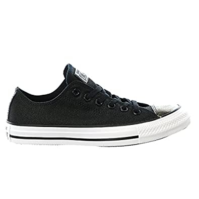 Converse unisex chuck taylor all star brush for Converse all star amazon