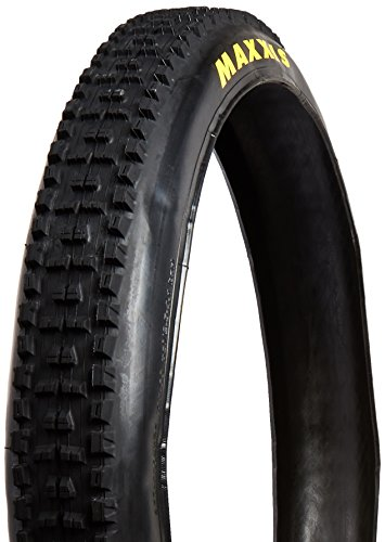 maxxis-high-roller-ii-dual-compound-exo-folding-tire