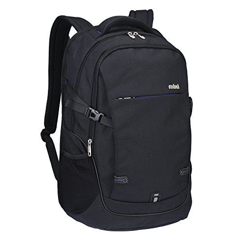 mixi-laptop-backpack-water-resistant-unisex-rucksack-shoulder-backpacks-daypack-for-business-working