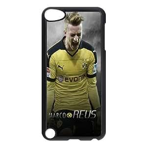 Ipod Touch 5 Phone Case Marco Reus ds20555