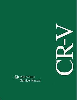2009 tacoma service manual