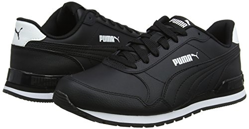 Basses Mixte LBaskets Runner V2 Full Puma St Adulte fg7bY6y