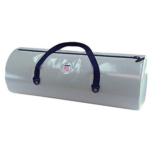 Mad Water Waterproof Duffel, 90L, Cool Grey, Cool Gray, M64103