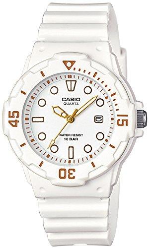 3位.CASIO 腕時計 スタンダード 海外モデル LRW-200H-7E2JF