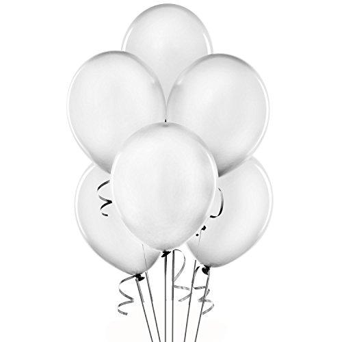 Pioneer Balloon Company 13780 GRAY, 11