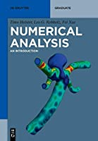 Numerical Analysis: An Introduction