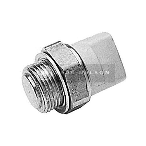 Standard SRF035 Temperature Switch, radiator fan: