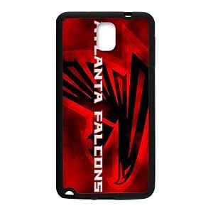 Cool-Benz Atlanta Falcons Phone case for Samsung galaxy note3