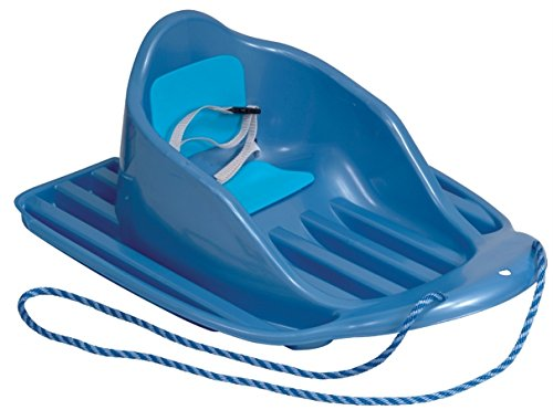 - EMSCO Group Infant Boggan Ergonomic and Child Safe Design