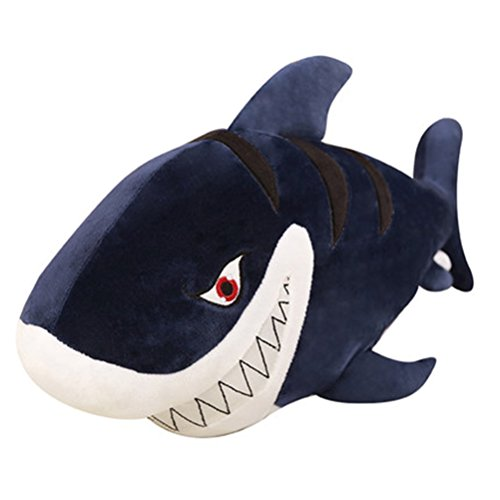 Sharks Teddy Bear San Jose Sharks Teddy Bear Sharks Teddy