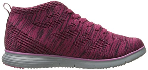 Propét Women's TravelFit Hi Walking Shoe Berry visit new for sale discount purchase cheap sale the cheapest outlet perfect arW8orO