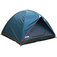 NTK Cherokee GT 5 to 6 Person 9.8 by 9.8 Foot Outdoor...
