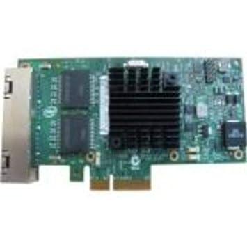 Amazon.com: DELL – Adaptador de red PCIe – Gigabit Ethernet ...