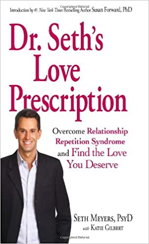 Prescription for love dating site