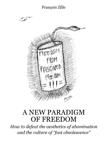 a-new-paradigm-of-freedom