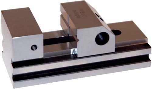 RÖHM 1179518 Typ 735–65 PL-S Legierung Werkzeugstahl Precision ...