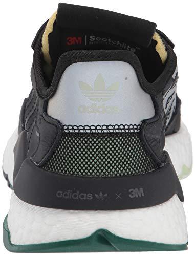 adidas Originals womens Nite Jogger W 3