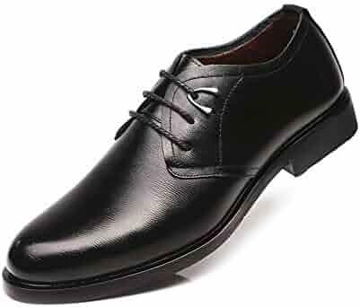 c0fefc44626c Shopping Oxfords - Shoes - Men - Clothing, Shoes & Jewelry on Amazon ...