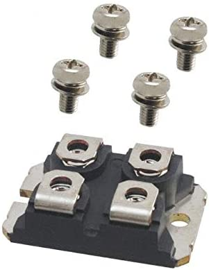 MOSFET N-CH 250V 90A SOT-227 IXTN90N25L2 Pack of 1