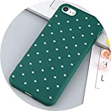 Best Cases For Iphone 4s In Greens - It's a big deal Wave Point Phone Case Review