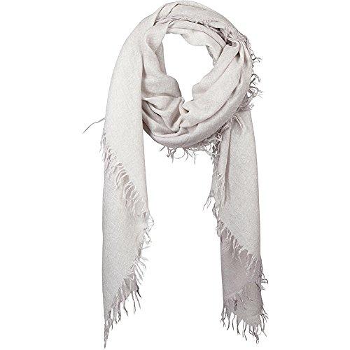 kinross-cashmere-ombre-fringe-scarf-birch